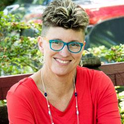 Beth Wheeler